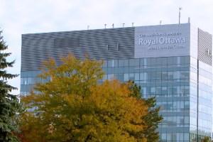 WEB_OPI_Medical-funding-cute_CC,-Royal-Ottawa-Mental-Health-Centre