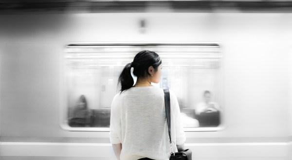 WEB_SPO_Anxiety-Maybe_CC,-Eutah-Mizushima