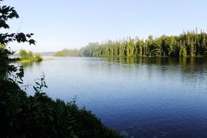 Lake_CC_WEB
