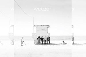 WeezerAlbum_WEB