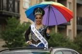 WEB_Arts_Pride_Parade3_JMSadik
