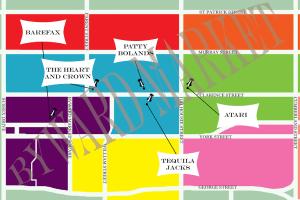 WEB_Byward market map