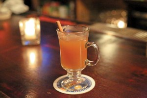 WEB_A&C_fall_drink_recipe_Cinnamon_Toast_crunch_cider-cred_ccimage_Timothy_Krause