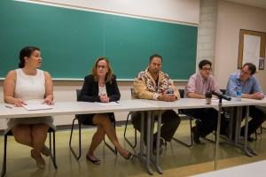 web_news_indigenous_panel_cred-eric_davidson
