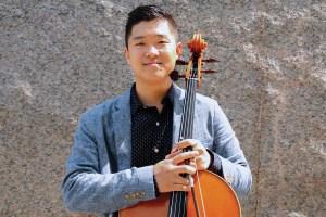 web_ac_ottawa_orchestra_cred_courtesy_-jaeyong_chong