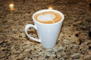 web_ac_coffee_cred_nadia_drissi_el-bouzaidi