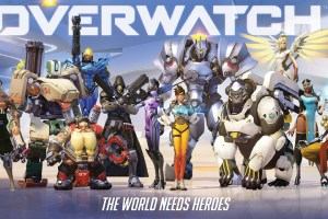 web_ac_game_review_overwatch_cred_blizzard_entertainment