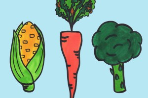 web_feature_3_vegetables_cred_erin_husband