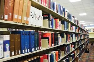 web_news_library_holdings_cred_amitesh_malhotra