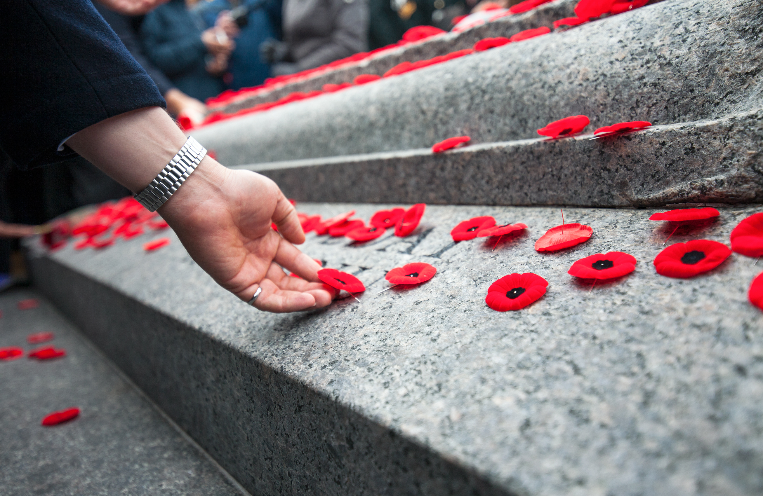 web_feature_remembrance_day4_cred_jaclyn_mcrae-sadik