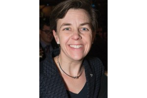 web_opinions_kellie_leitch_cred_ccmanning_centre