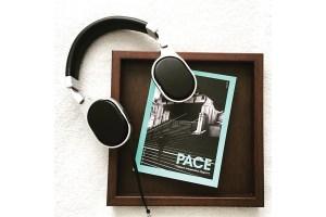 WEB_A&C_PACE_Magazine_cred_Jeremy_Avila