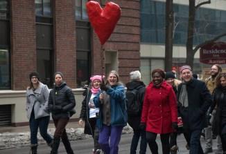 WEB_A&C_Women's_March_cred_Marta_Kierkus_13
