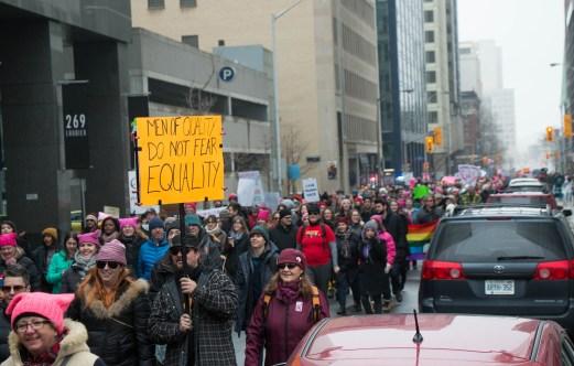 WEB_A&C_Women's_March_cred_Marta_Kierkus_16