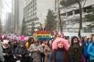 WEB_A&C_Women's_March_cred_Marta_Kierkus_2