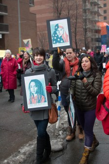 WEB_A&C_Women's_March_cred_Marta_Kierkus_6