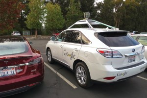 WEB_Opinions_Driverless_car_regulations_cred_CC,Steve_Jurvetson