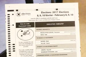 WEB_NEWS_Elections_Allegations_cred_Marta_Kierkus