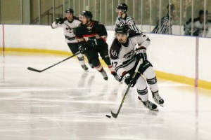 WEB_SPO_Men's_hockey_season_review_cred_Marta_Kierkus