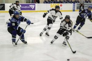 WEB_SPO_Women's_Hockey_Laval_cred_Marta_Kierkus