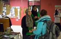 WEB_A&C_Islam_Awareness_Week_7_cred_Jaclyn_McRae-Sadik