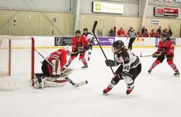 WEB_SPO_Cavalry_awards_Womens_hockey_20_cred_Kyle_Darbyson