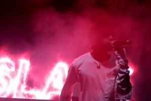 AC_ELE Fest Saturday 1_cred_Henry du Basty