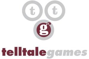 AC_Telltale Games_cred_CC_Telltale Games