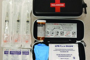 Opinions_NaloxoneKit_cred_CC James Hailman