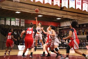 SPO_womens basketball_cred_Parker Townes(1)