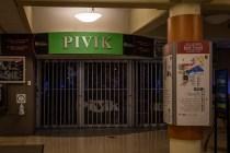Pivik