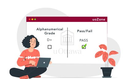 a depiction of the fail/pass screen on uoZone