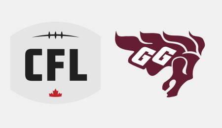 CFL and Gees logo