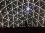IXsymposium_LED_003