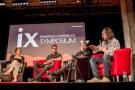 ixsymposium_presentations_021
