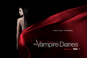 season-4-poster-the-vampire-diaries-31112475-2416-1620
