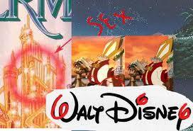 Walt-Disney-666-Logo-Illuminati