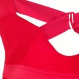 relique_dorado_bodysuit_back_Dtl