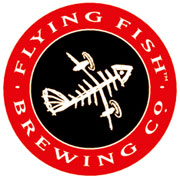 Flying Fish Brewing