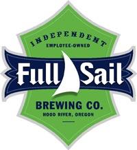 Full Sail Brewing Company
