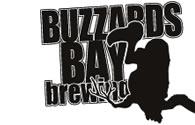 Buzzards Bay Brewing
