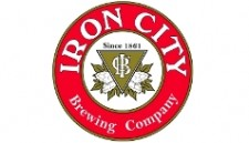 Iron City Brewing