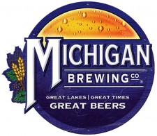 michigan-brewing
