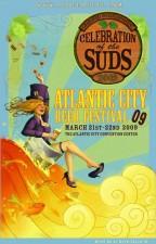 Atlantic City Beer Fest 09
