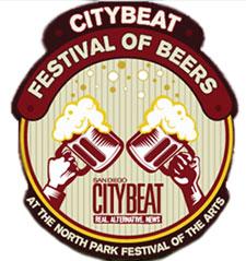 Citybeat Festival of Beers