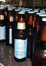 fsb-ltd-03-bottle-line
