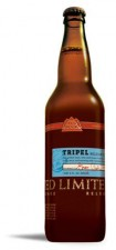 Redhook Belgian Style Tripel