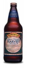 Sierra Nevada Southern Hemisphere Fresh Hop Ale