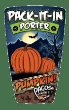 Pagosa Pumpkin Porter