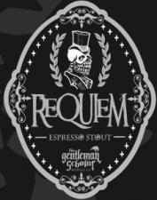 Requium Espresso Stout